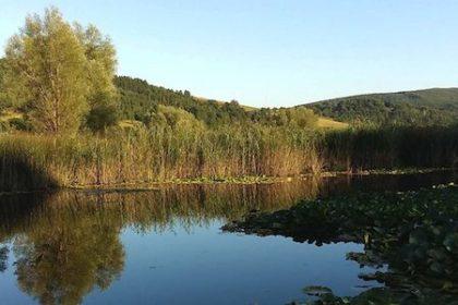 pnl didattica-parco regionale di Colfiorito