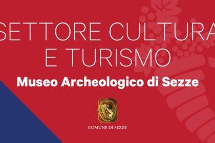 PNL didattica - Museo Archeologico di Sezze