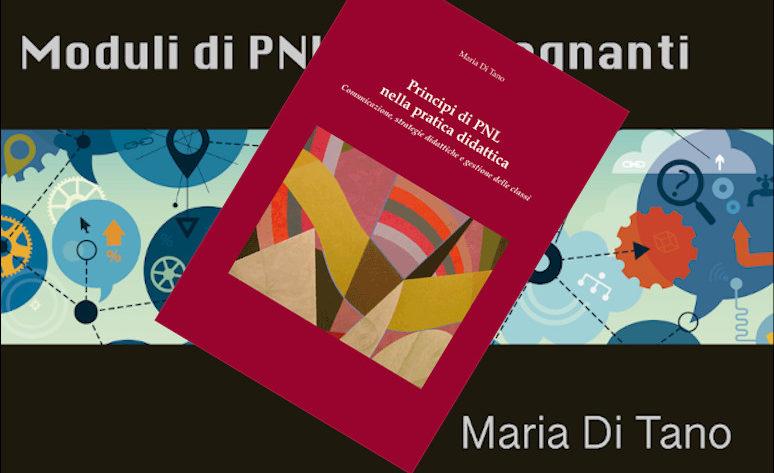 Libro+Moduli_di_PNL_per_insegnanti