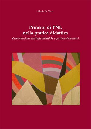 Principi di PNL nella pratica didattica